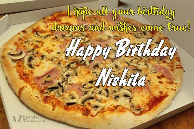 azbirthdaywishes-birthdaypics-25261