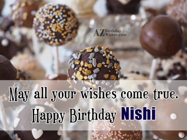 azbirthdaywishes-birthdaypics-25262