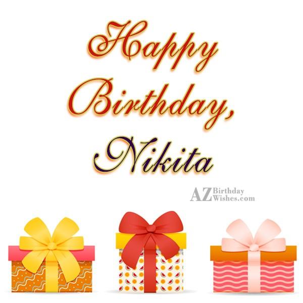 azbirthdaywishes-birthdaypics-25263