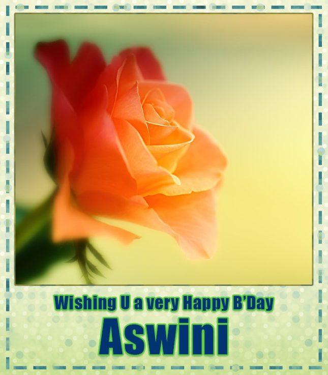 azbirthdaywishes-birthdaypics-25276
