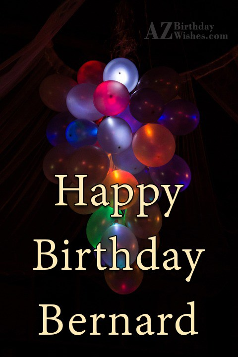 azbirthdaywishes-birthdaypics-25283