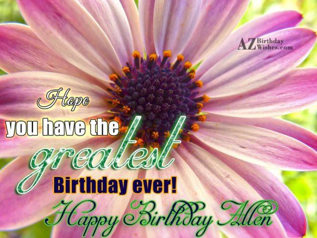 azbirthdaywishes-birthdaypics-25296