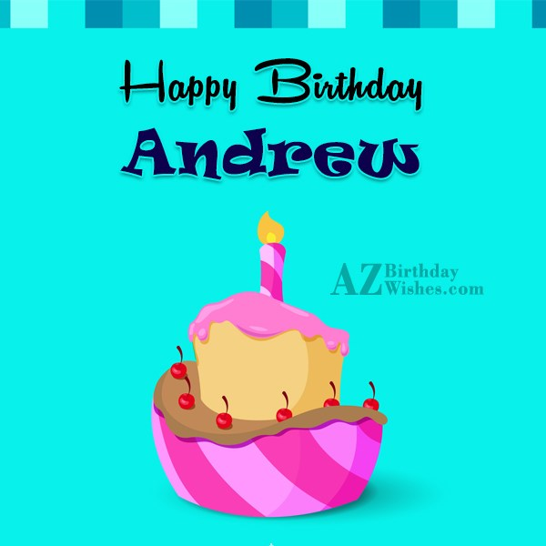 azbirthdaywishes-birthdaypics-25299