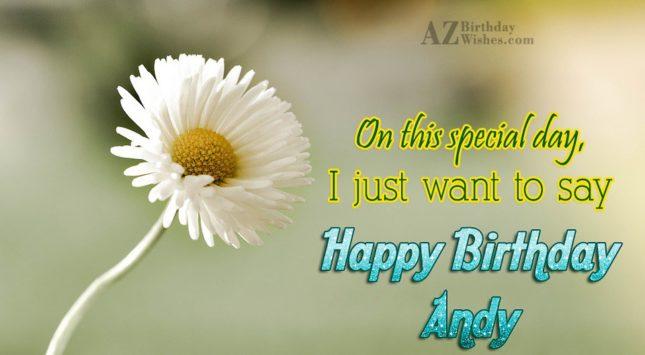 azbirthdaywishes-birthdaypics-25300
