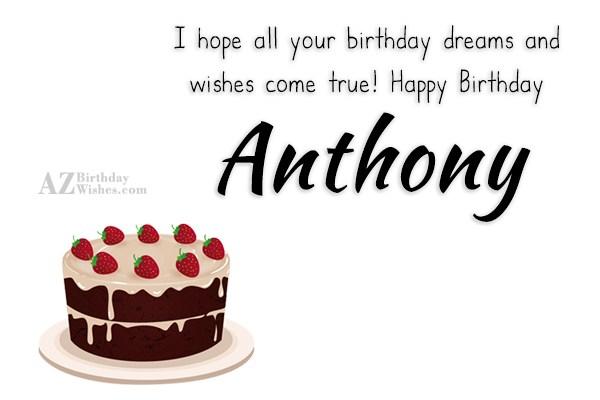 azbirthdaywishes-birthdaypics-25302