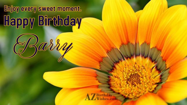 azbirthdaywishes-birthdaypics-25306