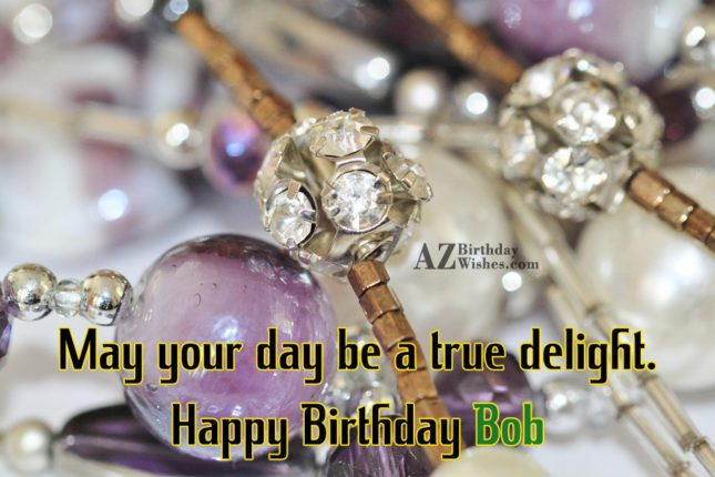 azbirthdaywishes-birthdaypics-25311