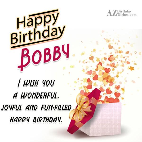 azbirthdaywishes-birthdaypics-25312