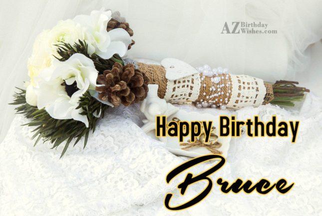azbirthdaywishes-birthdaypics-25318