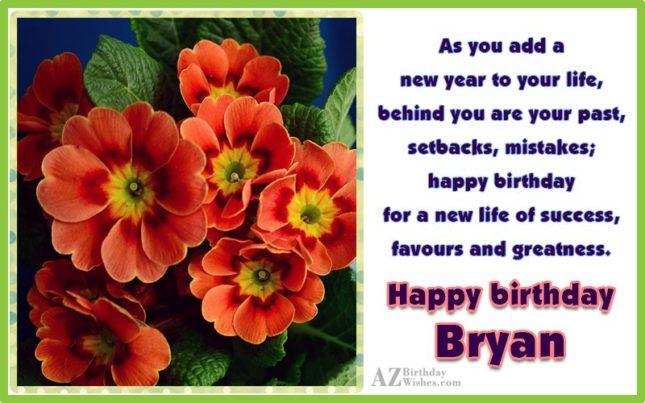 azbirthdaywishes-birthdaypics-25319