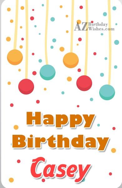 azbirthdaywishes-birthdaypics-25324