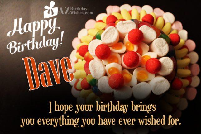 azbirthdaywishes-birthdaypics-25351
