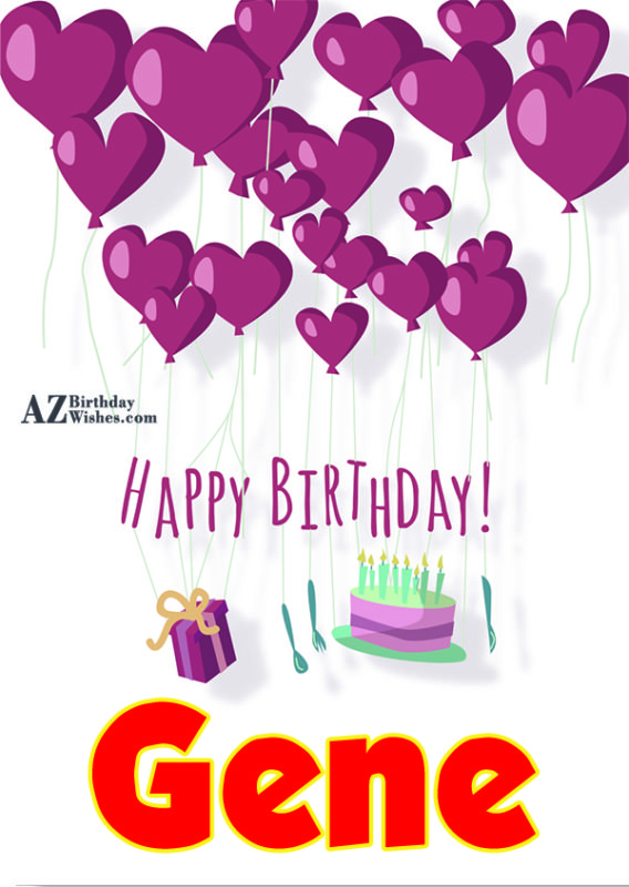 azbirthdaywishes-birthdaypics-25389
