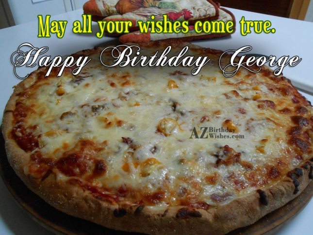 azbirthdaywishes-birthdaypics-25390