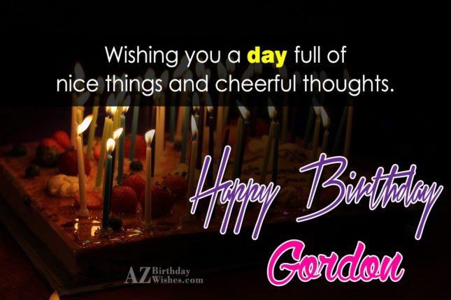 azbirthdaywishes-birthdaypics-25395