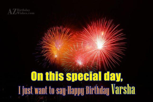 azbirthdaywishes-birthdaypics-25401
