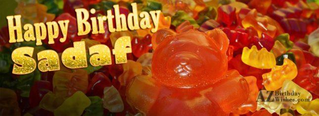 azbirthdaywishes-birthdaypics-25415