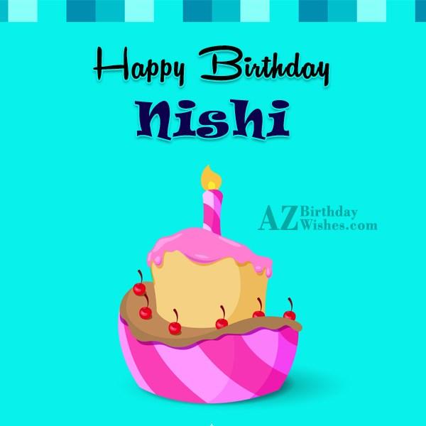 azbirthdaywishes-birthdaypics-25422