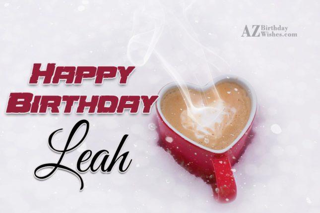 azbirthdaywishes-birthdaypics-25427