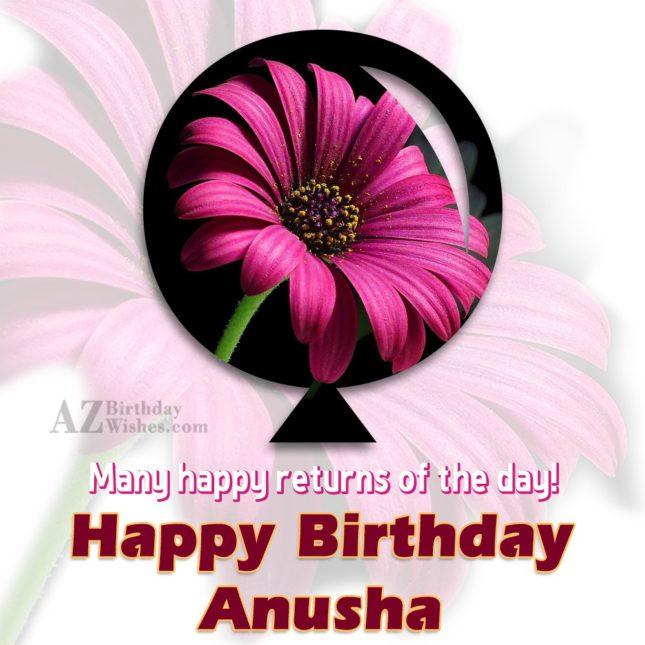 azbirthdaywishes-birthdaypics-25438