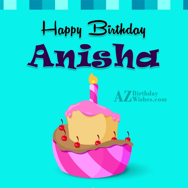 azbirthdaywishes-birthdaypics-25439