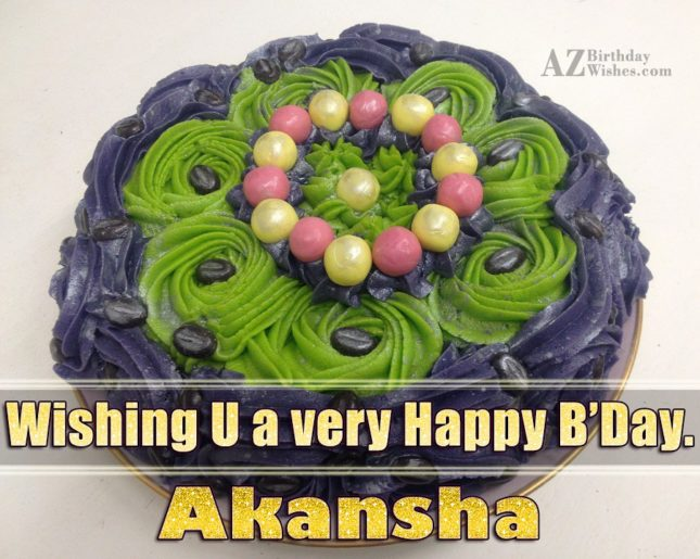 azbirthdaywishes-birthdaypics-25441