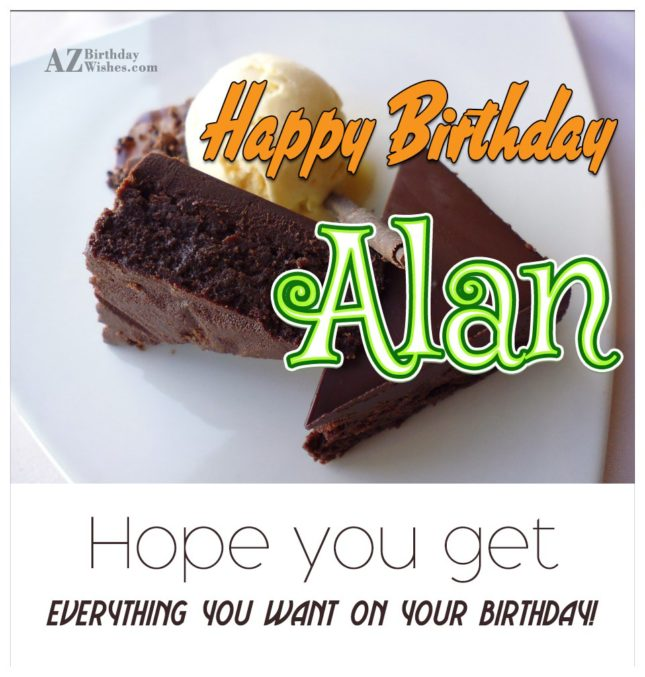 azbirthdaywishes-birthdaypics-25449