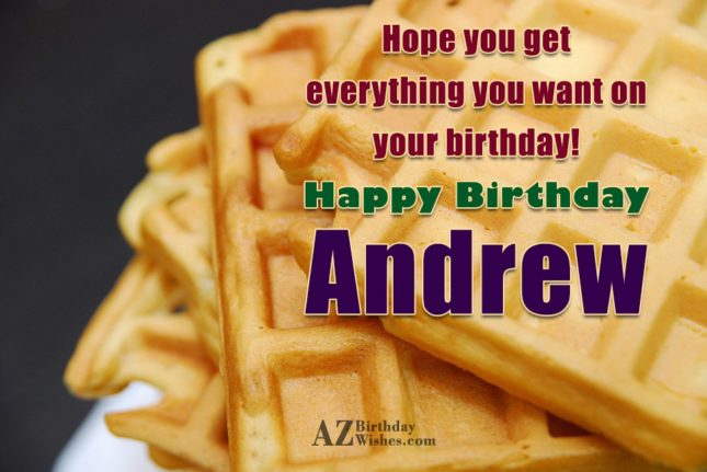 azbirthdaywishes-birthdaypics-25459