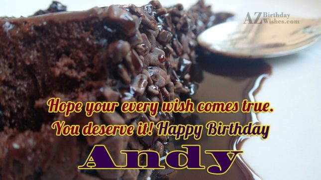 azbirthdaywishes-birthdaypics-25460
