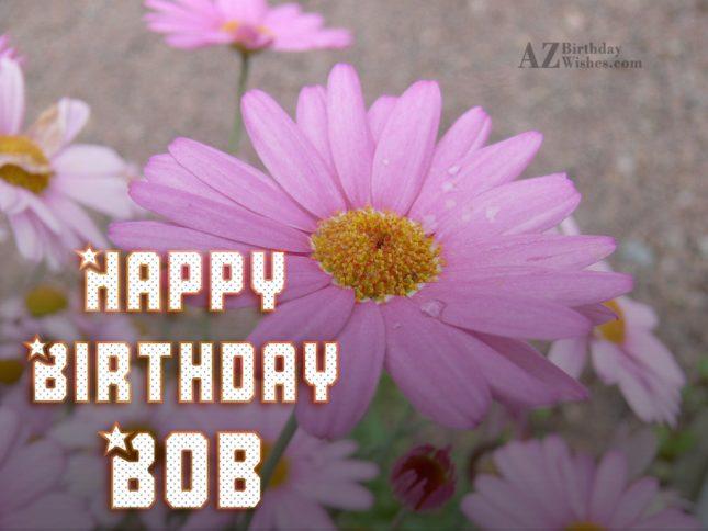 azbirthdaywishes-birthdaypics-25471