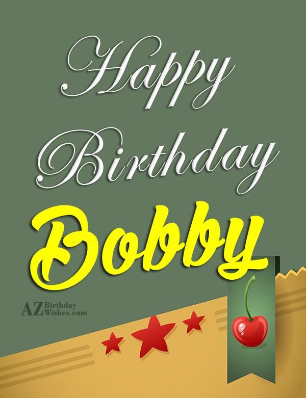 azbirthdaywishes-birthdaypics-25472