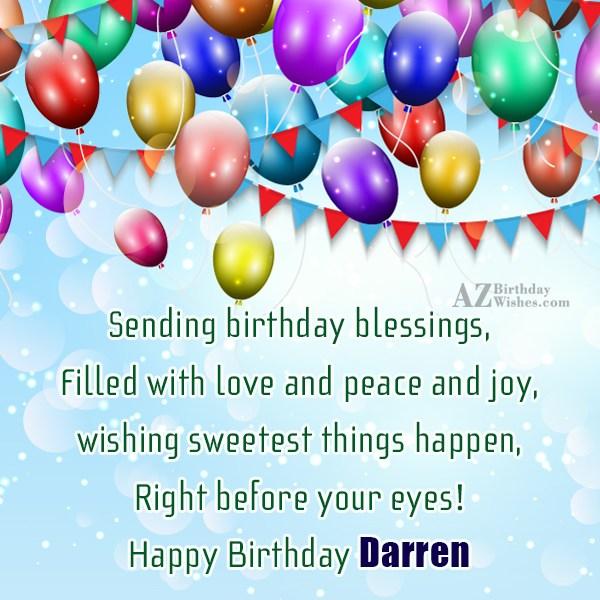 azbirthdaywishes-birthdaypics-25507
