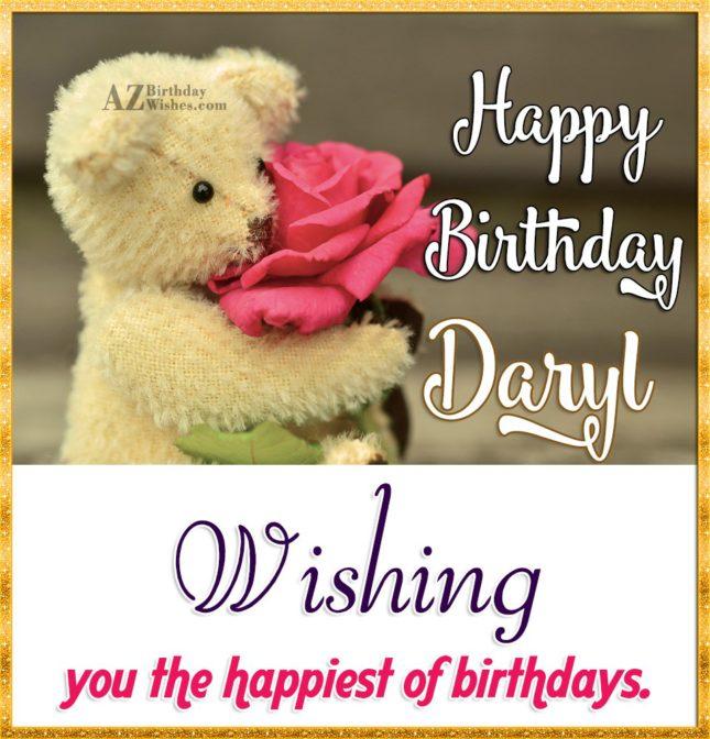 azbirthdaywishes-birthdaypics-25509
