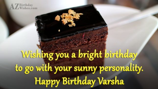 azbirthdaywishes-birthdaypics-25559