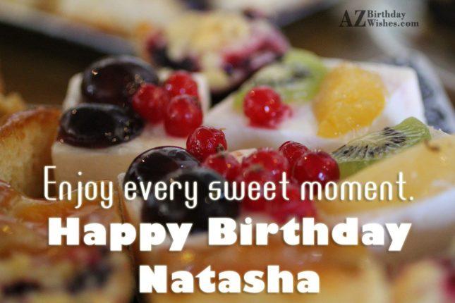 azbirthdaywishes-birthdaypics-25584