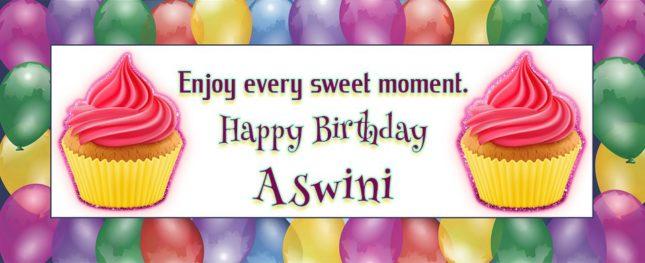 azbirthdaywishes-birthdaypics-25594