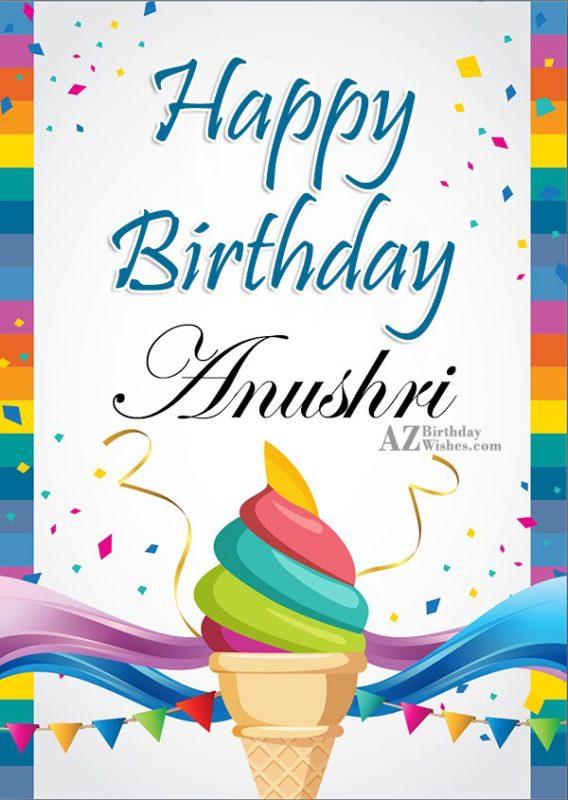 azbirthdaywishes-birthdaypics-25595