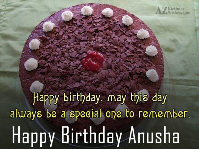 azbirthdaywishes-birthdaypics-25596