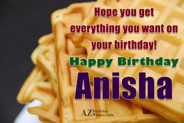 azbirthdaywishes-birthdaypics-25597