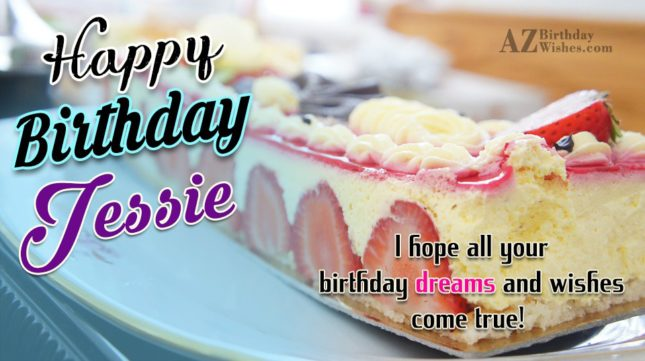 azbirthdaywishes-birthdaypics-25651