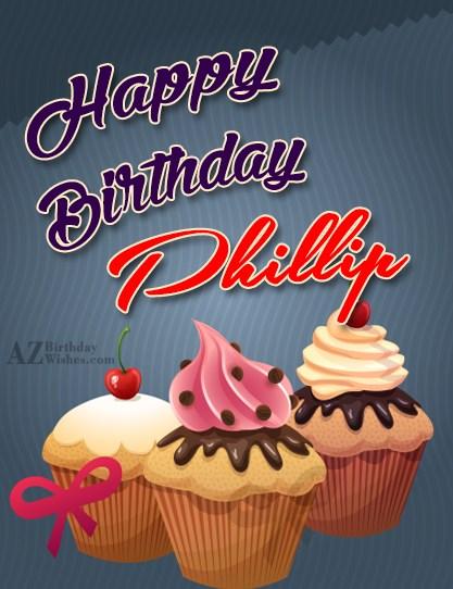 Happy Birthday Neil Cake Images