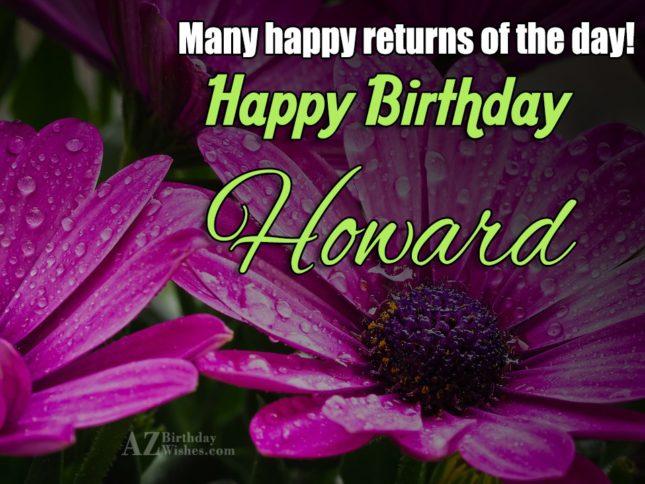 azbirthdaywishes-birthdaypics-25741