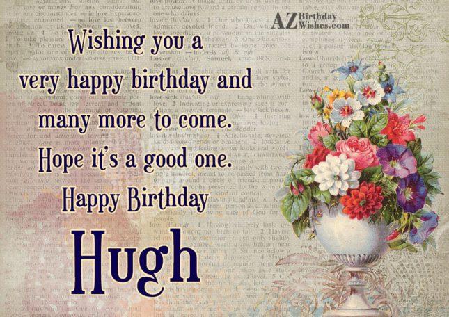 azbirthdaywishes-birthdaypics-25742