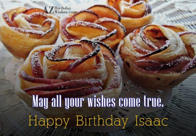 azbirthdaywishes-birthdaypics-25744