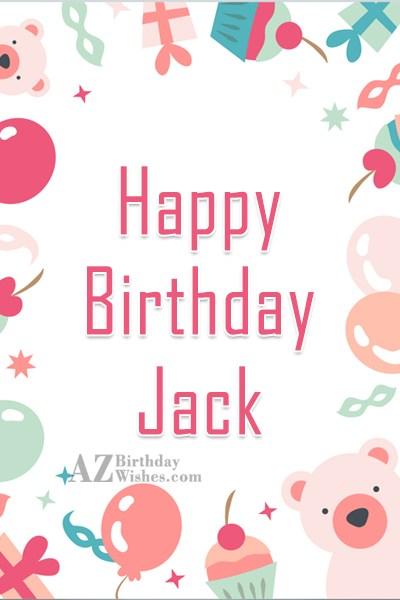 azbirthdaywishes-birthdaypics-25746