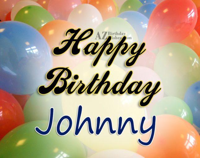 azbirthdaywishes-birthdaypics-25770