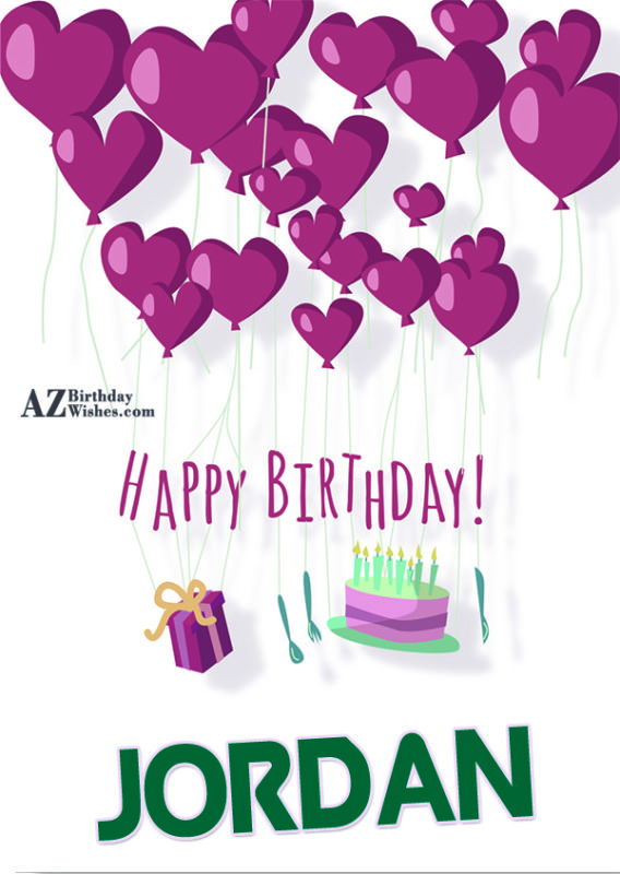 azbirthdaywishes-birthdaypics-25773