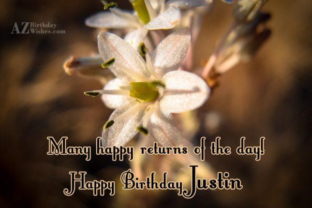 azbirthdaywishes-birthdaypics-25780