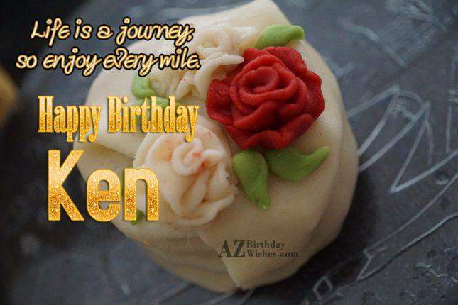 azbirthdaywishes-birthdaypics-25783