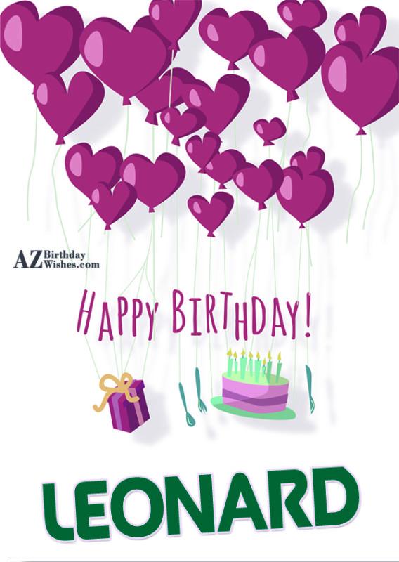 azbirthdaywishes-birthdaypics-25796